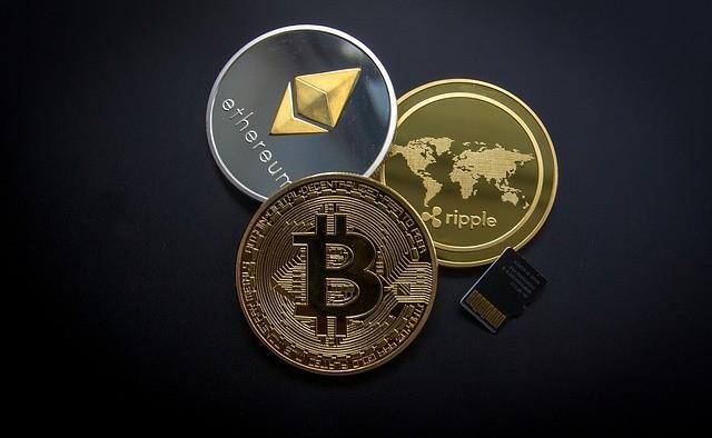 MajorCoins Chatbot Review