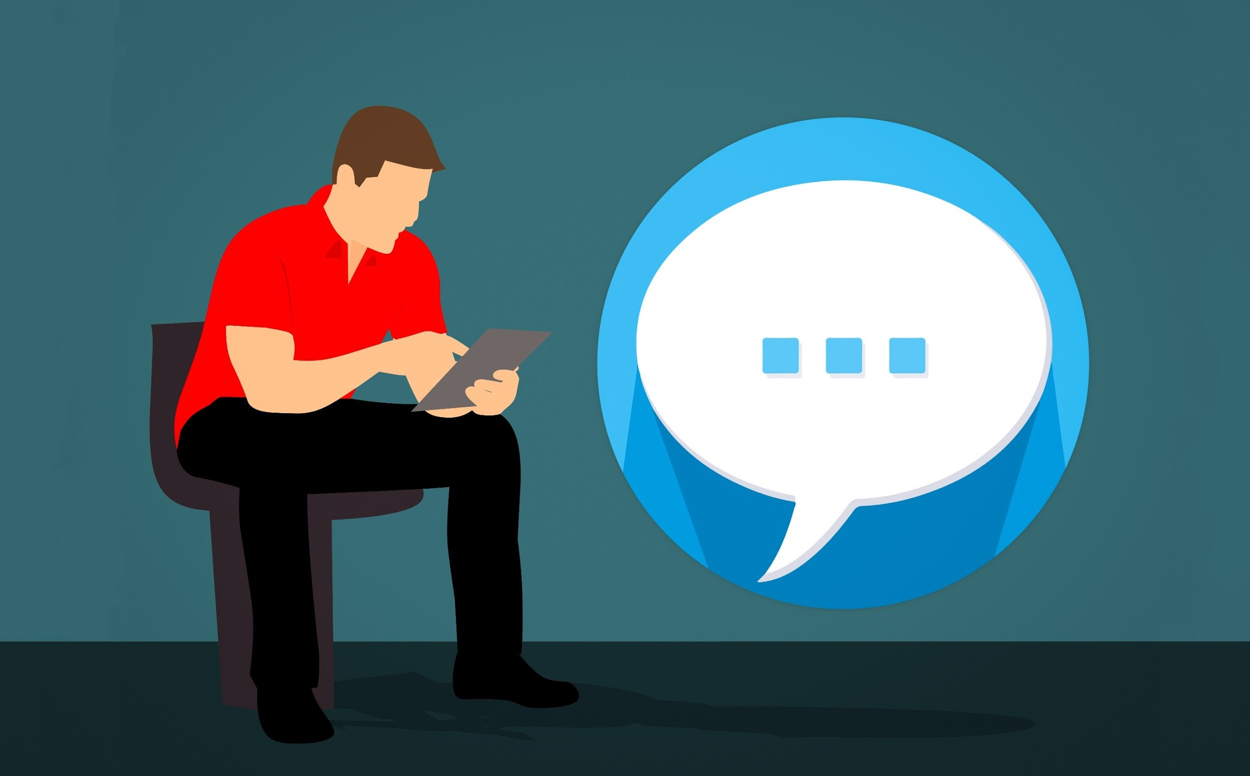 How To Develop A Strong Conversational Commerce Strategy