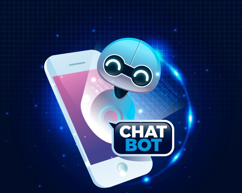 TutorSMS Chatbot Review