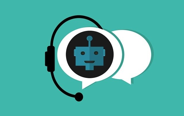 Wysa Chatbot Review