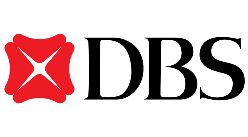 DBS Digitbot Chatbot Review